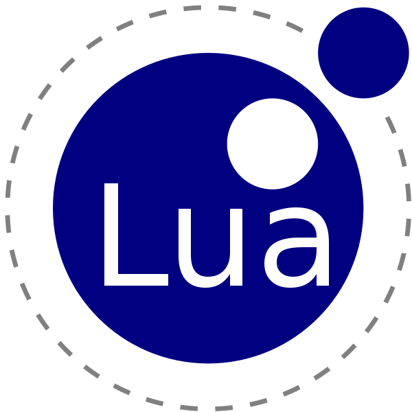 Lua Space | Continuous Integration with Lua